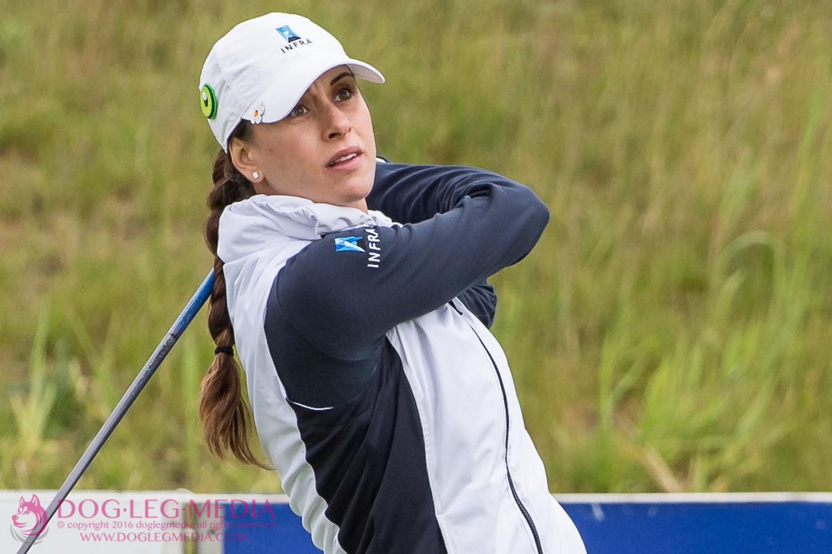 Maria Verchenova